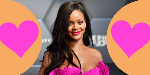 La collezione pensata da Rihanna con Savage X Fenty per San Valentino 2019 potrebbe davvero ribaltare le sorti del 14 febbraio, lingerie very sexy pensata ad hoc fa salire la temperatura.