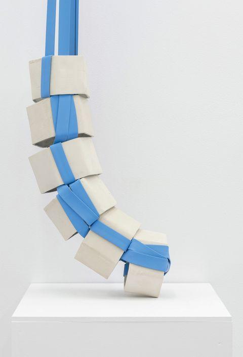 Exposiciones de arte septiembre 2019