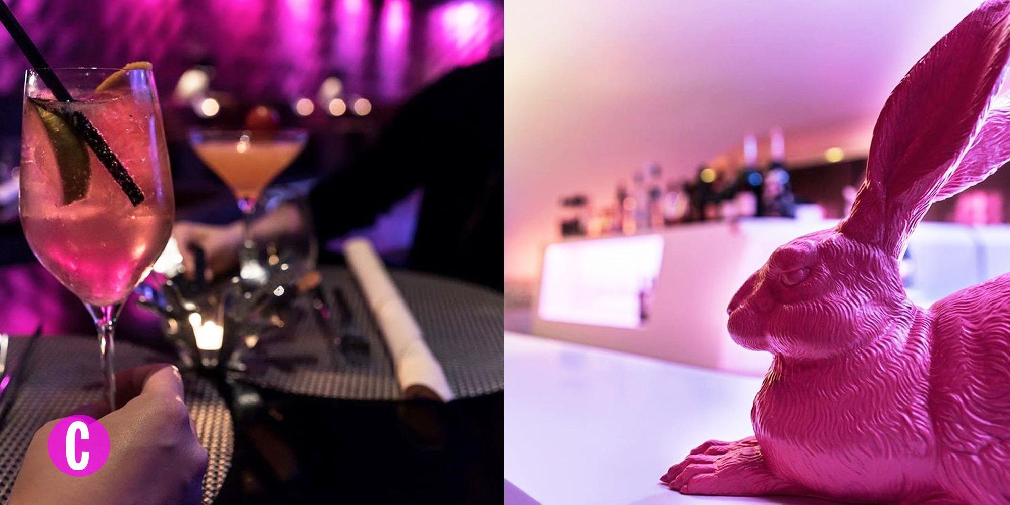 Programma un weekend a Vienna, capitale della Mittleuropa, per testare il fermento notturno creativo di un capitale che non dorme mai.