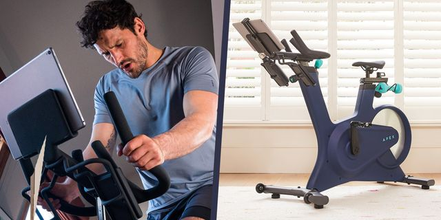 Elbow, Exercise machine, Telephony, Gadget, Rolling, Office equipment, Peripheral, Output device, Balance, Exercise equipment,
