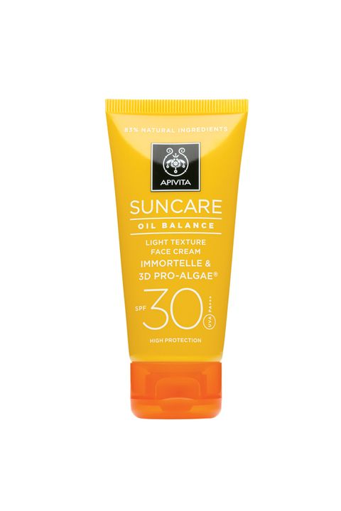 Product, Yellow, Skin care, Cosmetics, Sunscreen, Hand, Lotion, Cream, Material property, Moisture,