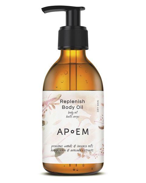 Product, camomile, Liquid, Hand, Skin care, Lotion, Plant, Vanilla, Hair care, Fluid,