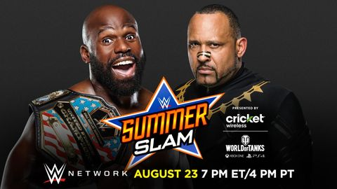 binary options signals results of summerslam