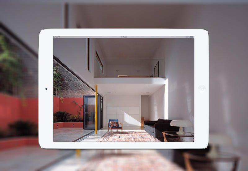 Dallu0027app Di Ikea A Tylko Passando Per Modsy E Houzz, Una Selezione Di  Strumenti Semplici E Intuitivi Per Arredare Casa Come Un Vero Interior  Designer