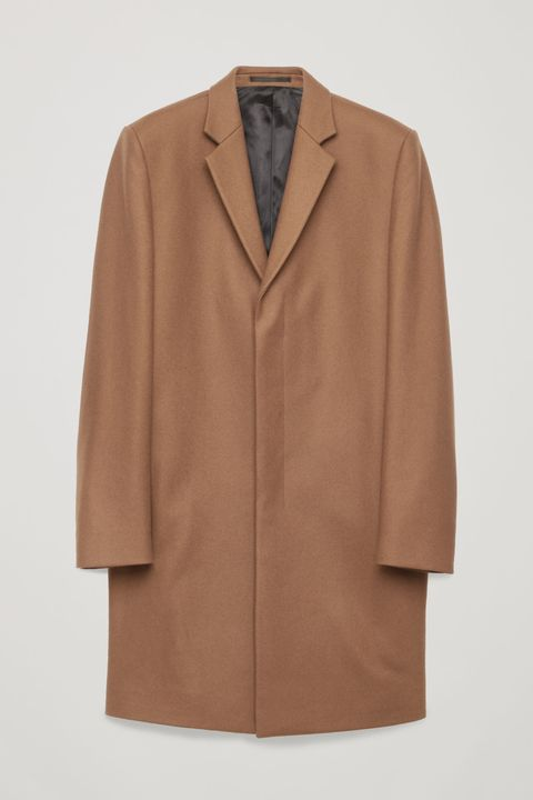 best mens coats for