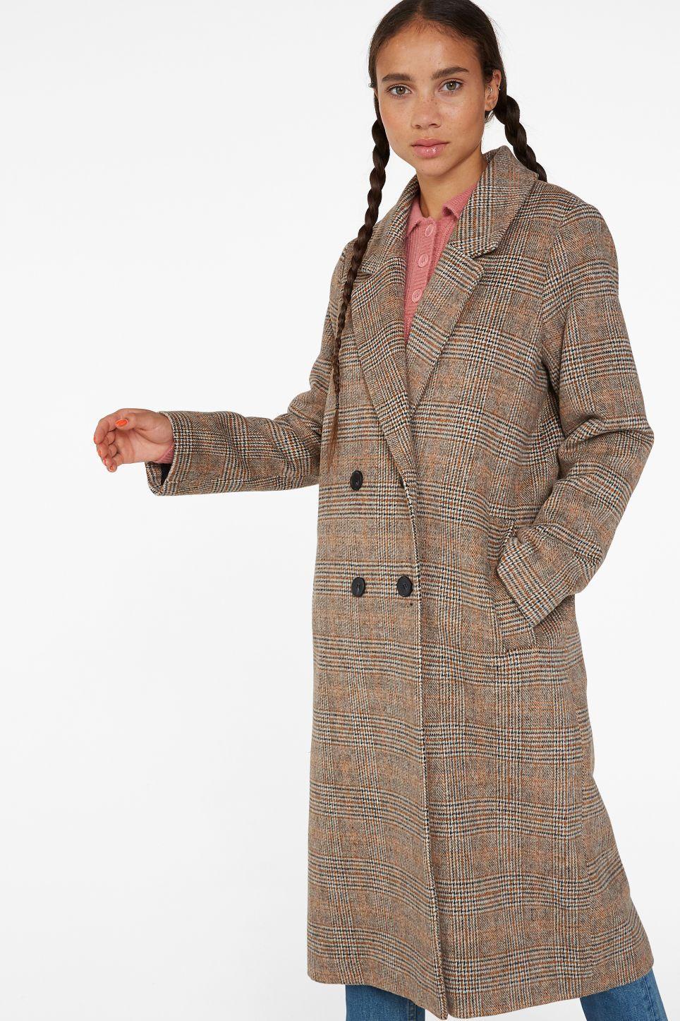 cappotto donna poco prezzo