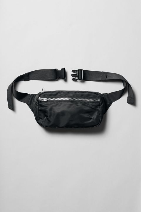 The best fanny packs to buy right now