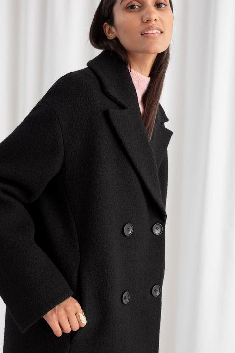 2b4817a0 Best winter coats 2019