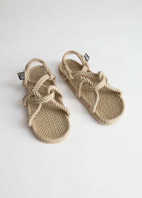 Footwear, Product, Shoe, Beige, Baby & toddler shoe, Slipper, Sandal,