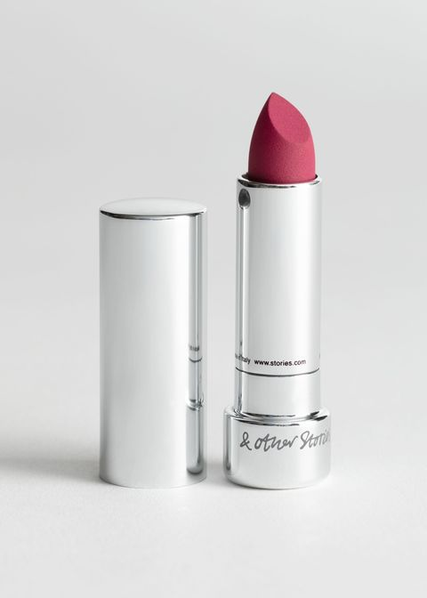 other stories lipstick