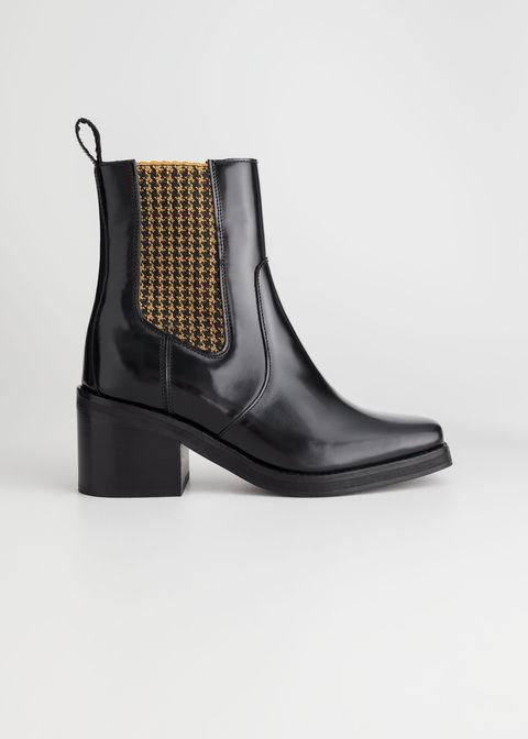 Footwear, Boot, Shoe,