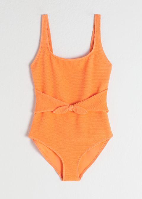 best swimwear - best bikini