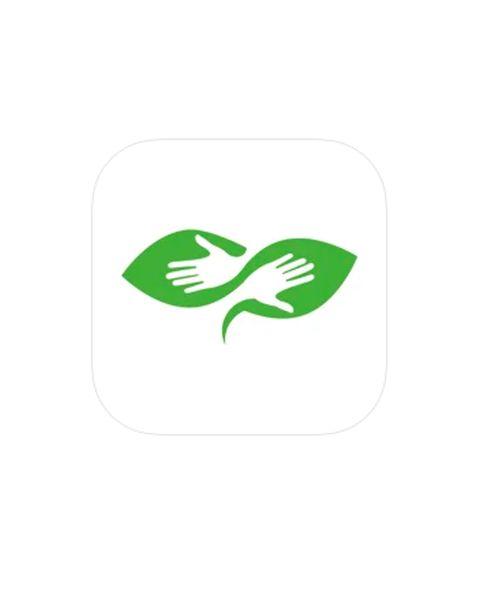 coronavirus apps