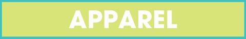 apparel banner