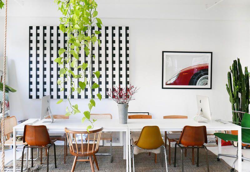 most popular airbnb design apartments for rent in new york rh elledecor com