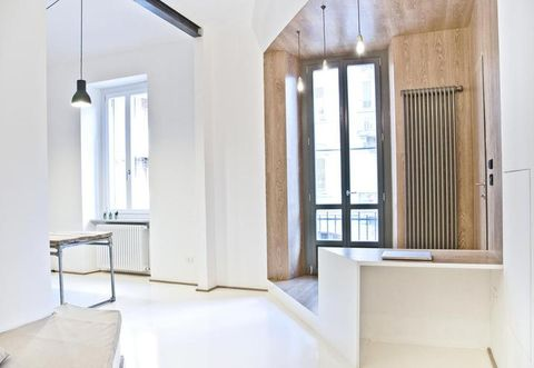 Room, Interior design, Architecture, Property, Floor, Flooring, Wall, Ceiling, Real estate, Fixture,