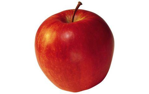 リンゴ酢 ダイエット リンゴ酢  効果 アップルサイダー ビネガー  痩せた 飲み方