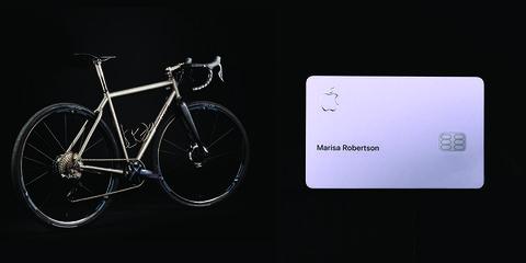 Bicycle, Bicycle part, Bicycle wheel, Bicycle accessory, Hybrid bicycle, Bicycle frame, Bicycle handlebar, Vehicle, Bicycle saddle, Spoke,