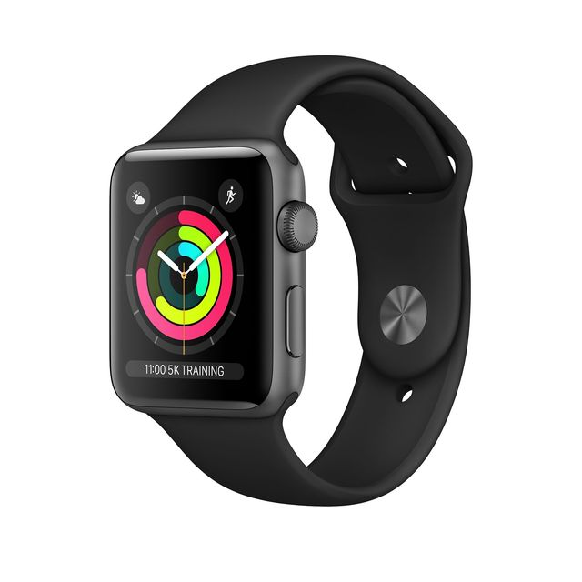 Product, Electronic device, Technology, Gadget, Multimedia, Circle, Watch phone, Watch, Machine, Display device,