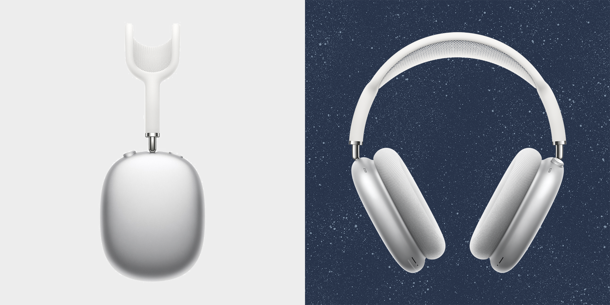 Are Apple's New AirPods Max Worth the Wait, or Should You Go for an Affordable Alternative?