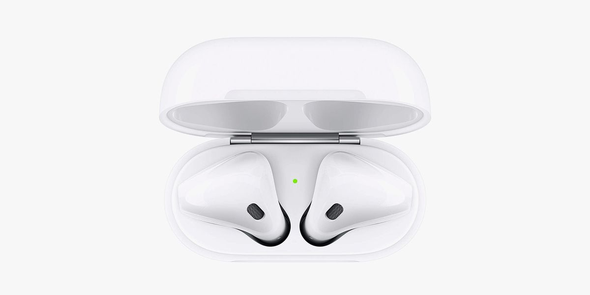 All of Apple's AirPods Are Currently On Sale