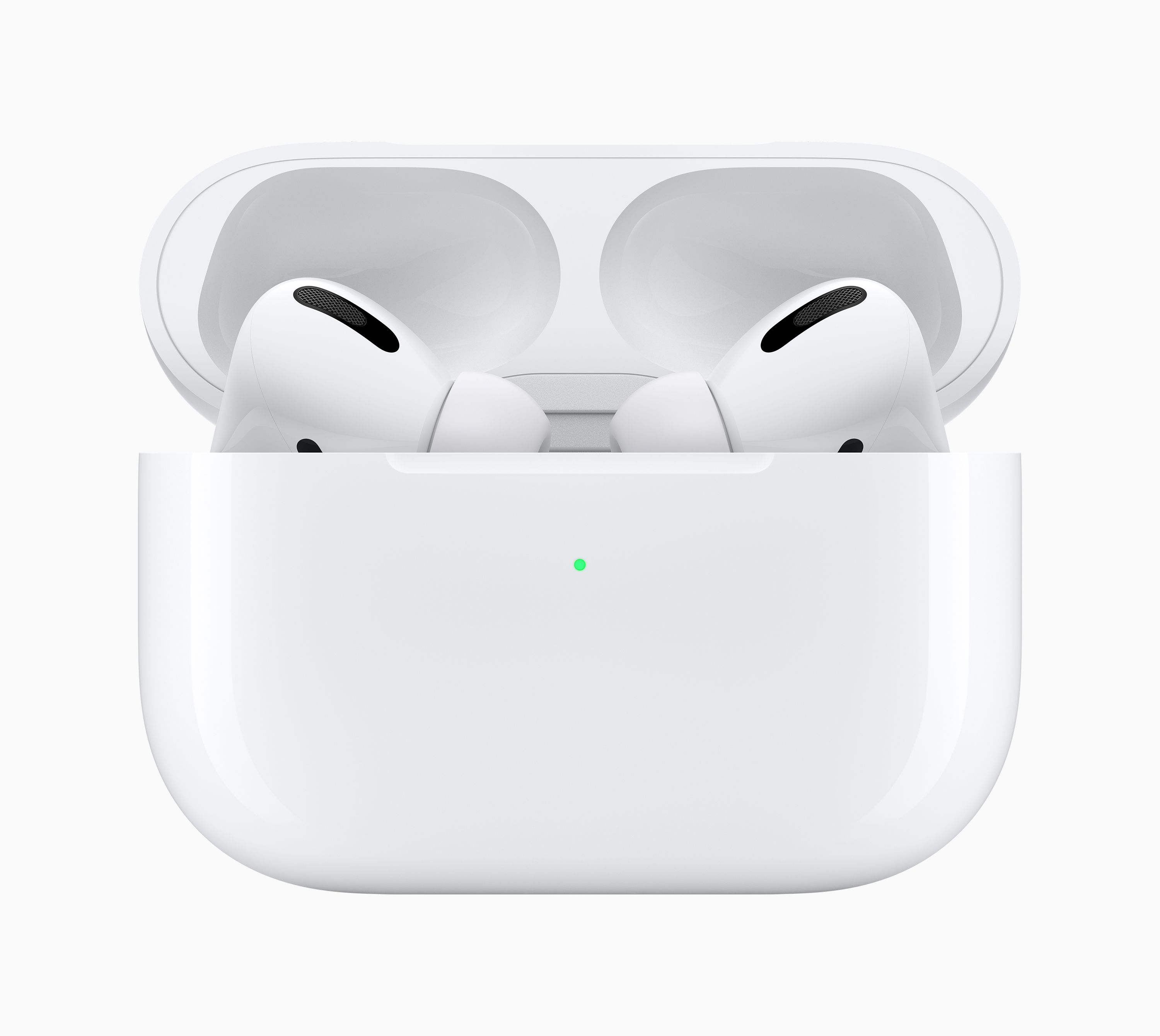 Bluetooth Headphone Issue Why Wireless Earbuds Don T Work Right
