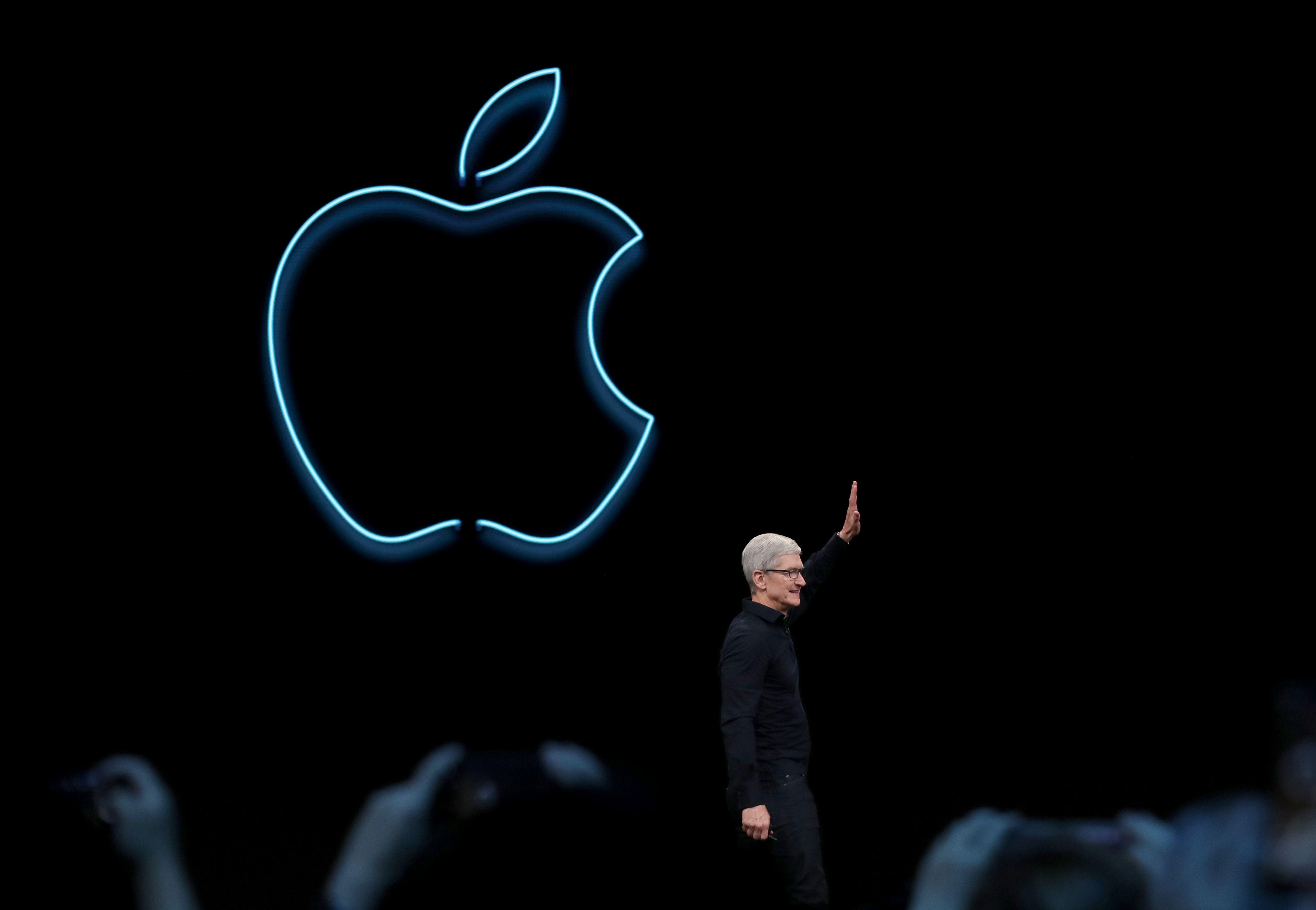 Apple Keynote June 2019 Apple Wwdc Keynote Recap