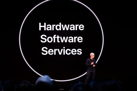 apple wwdc時間公佈!2021開發者大會重點搶先預習
