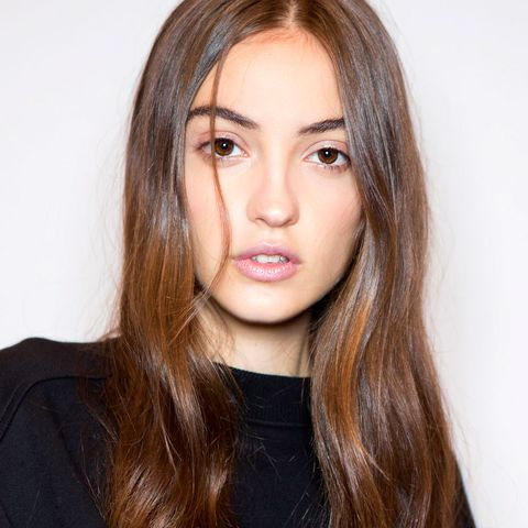 Apple Cider Vinegar For Hair Yes It Helps Dandruff And Build Up