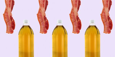 Can Using Apple Cider Vinegar On The Keto Diet Help Burn More Fat