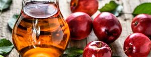 ダイエット 効果 痩せる 健康 リンゴ酢 ミツカン