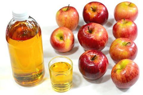 How To Get Rid Of Fruit Flies How To Kill Fruit Flies In Your House And Kitchen