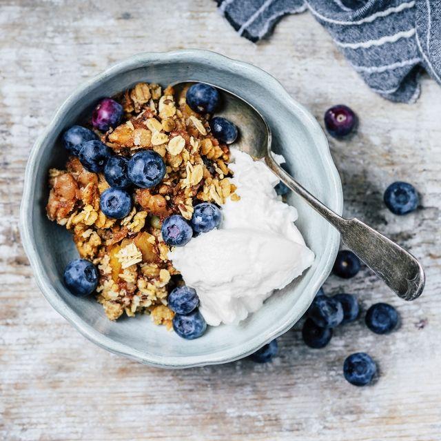 16 Healthy Granola Brands 2021 Best Tasting Healthy Granola