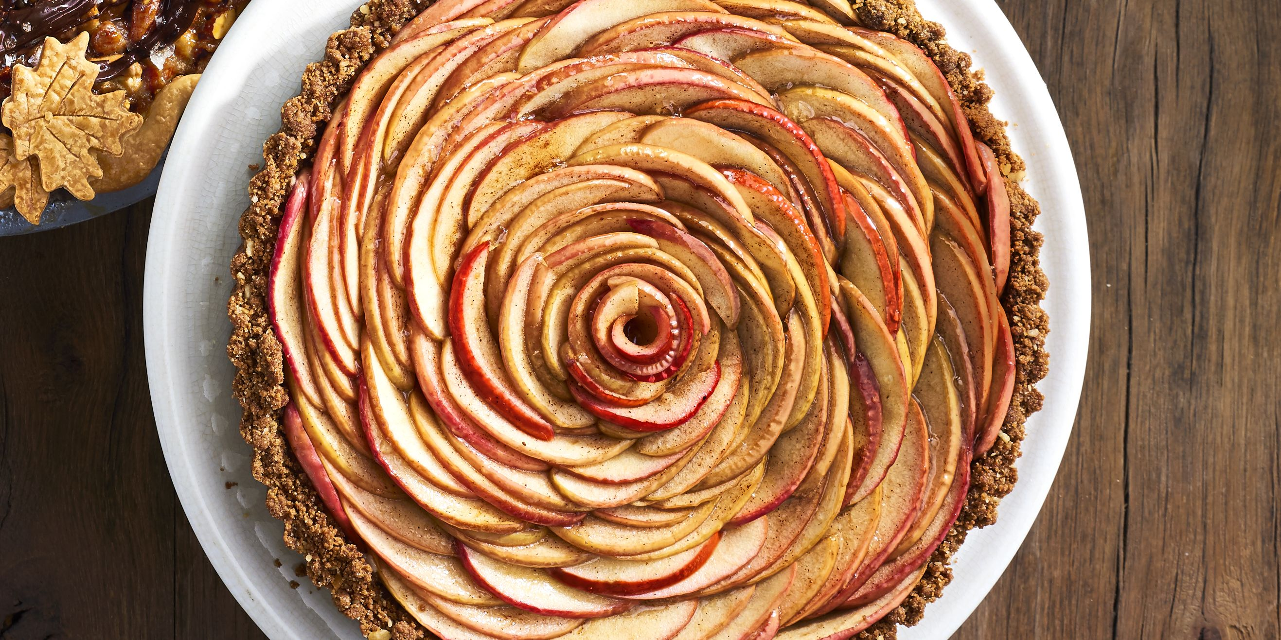 53 Easy Apple Dessert Recipes Simple Ideas For Apple Desserts