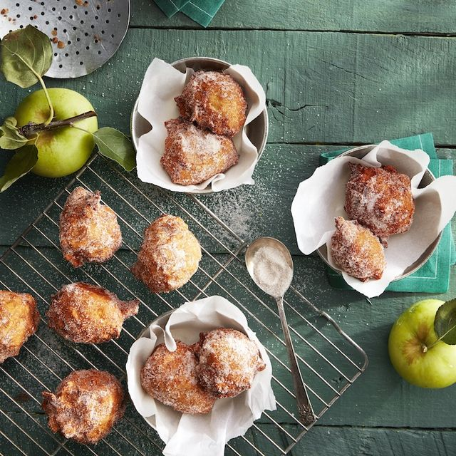 pie spiced apple fritters pick up from clx100118brkcider01