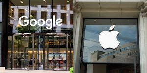 11 big name companies you can get a job at without a degree