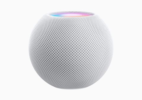 apple 'homepod'