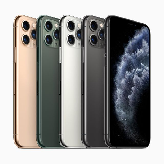 Apple S Iphone 11 Price Drops In Ee Sale Save Up To 241