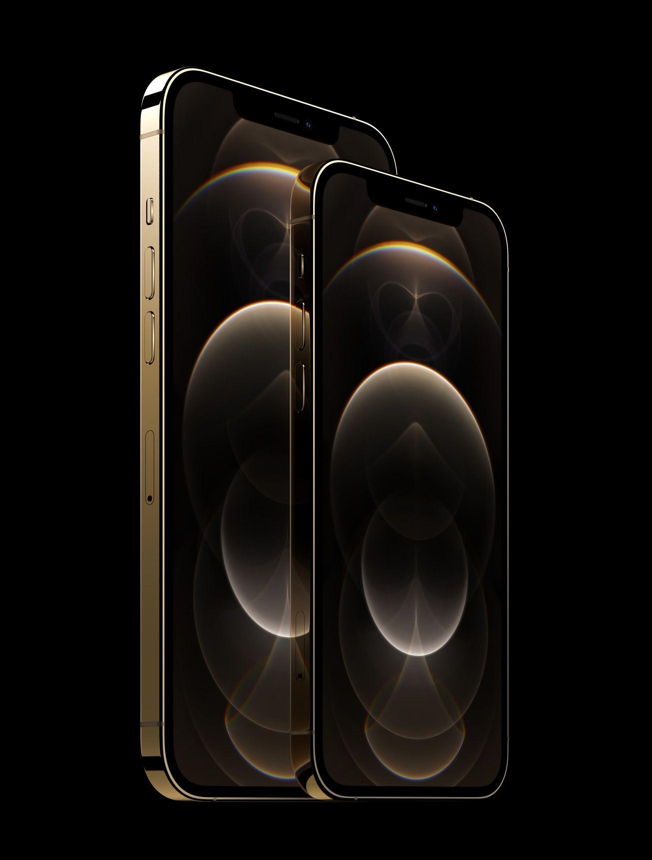 Best Apple Iphone 12 Pre Order Deals