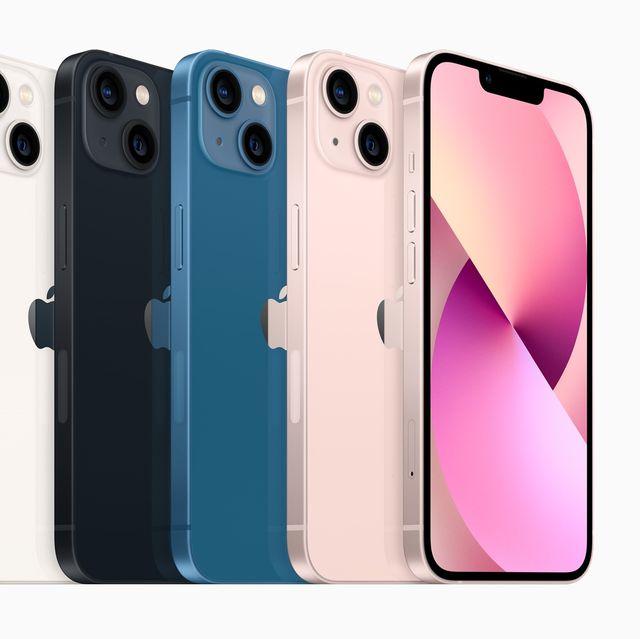 遠傳friday購物同步開賣iphone 13