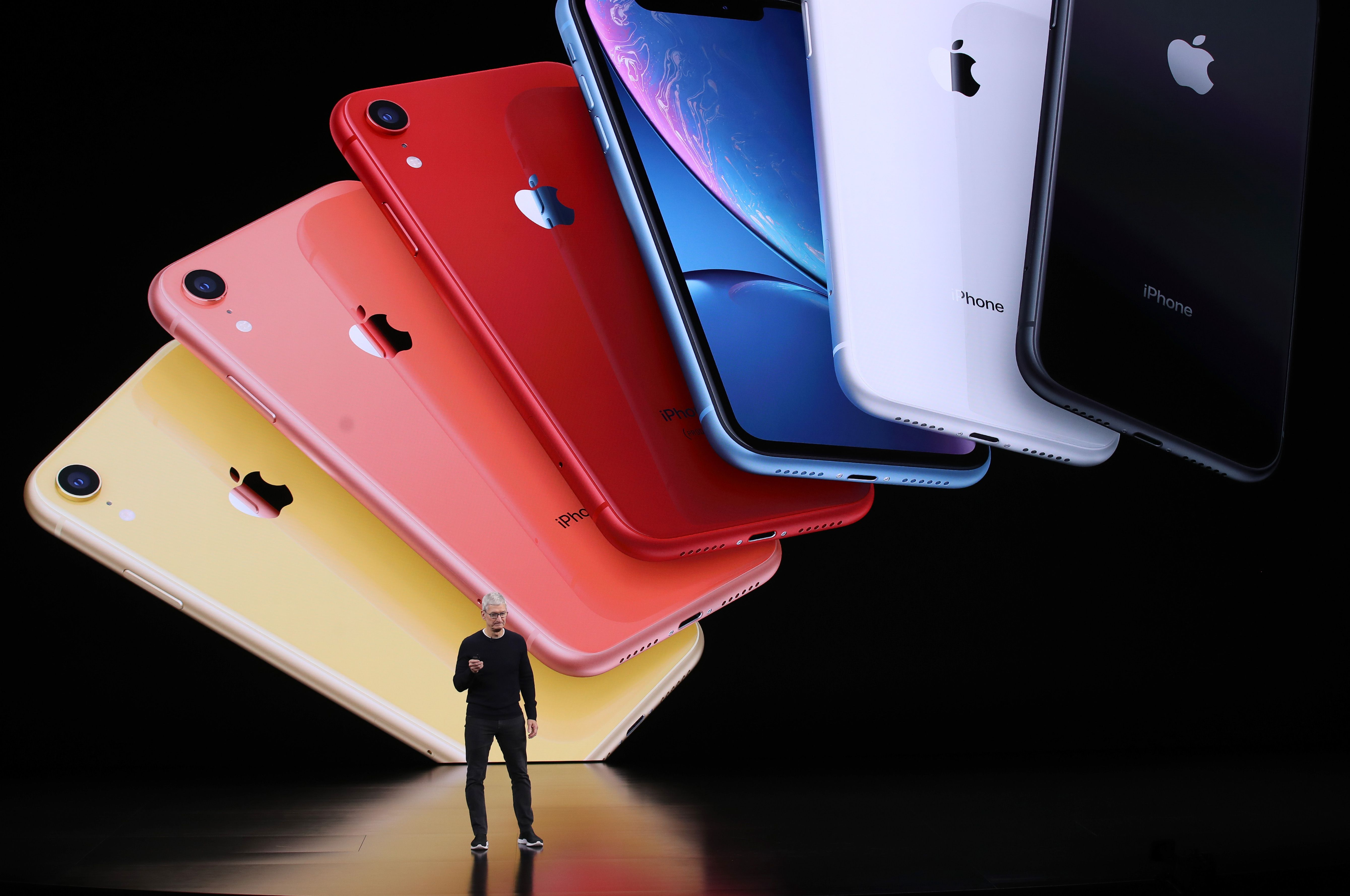 Best Apple Black Friday And Cyber Monday Deals 2020
