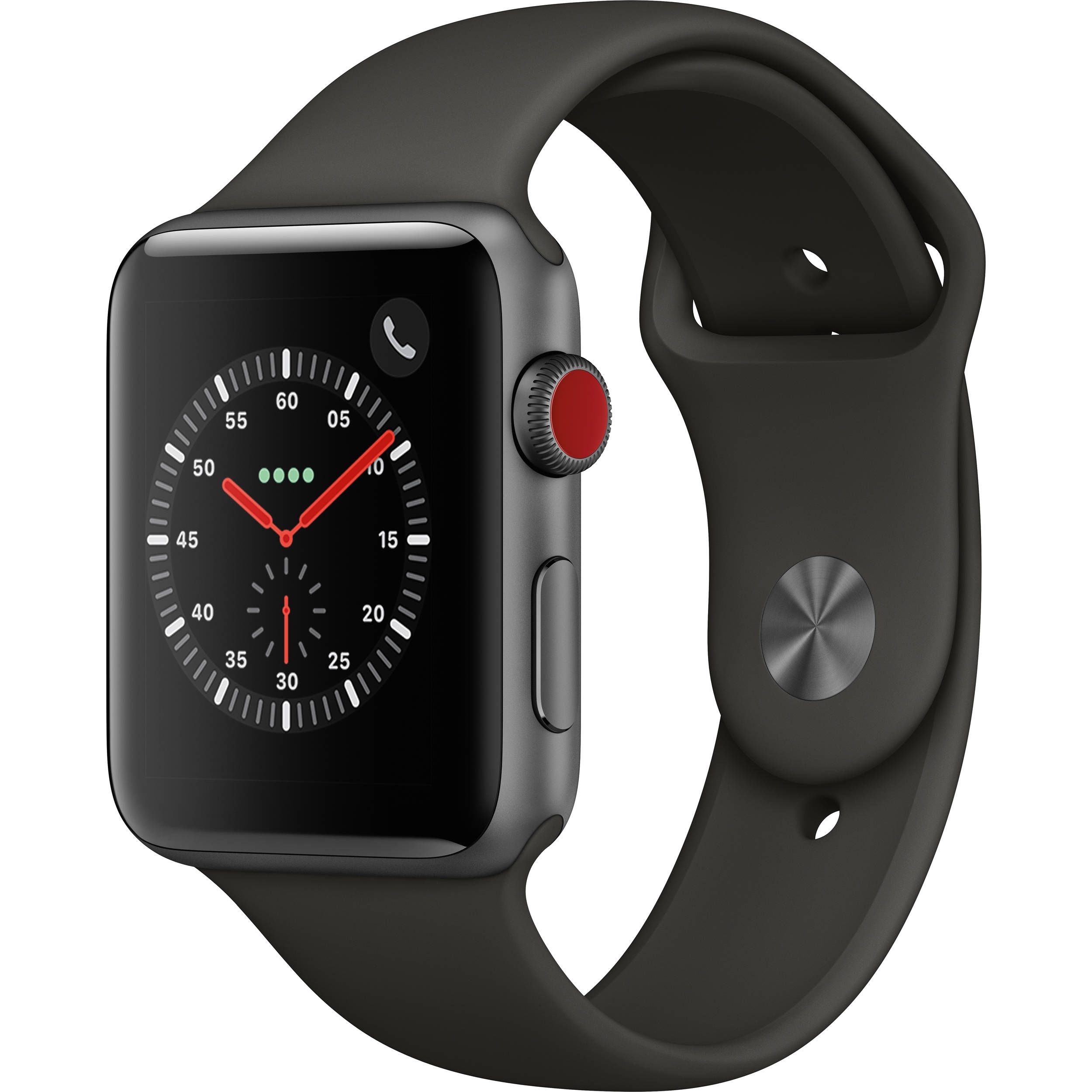 Here's how to get an Apple Watch Series 3 for under £200