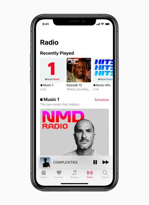Music apple Apple Music
