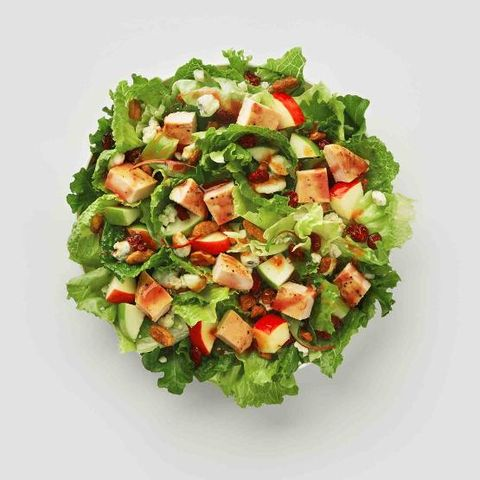 Dish, Food, Garden salad, Salad, Vegetable, Cuisine, Ingredient, Leaf vegetable, Israeli salad, Tabbouleh,