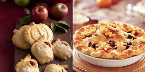 32 Best Apple Pie Recipes How To Make Easy Homemade Apple Pies
