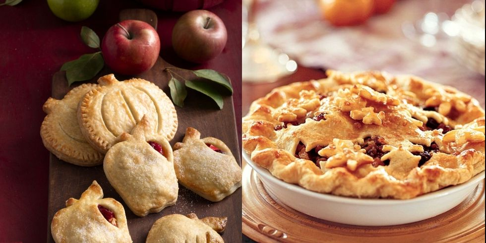 30+ Apple Pie Recipes You Won't Be Able to Resist