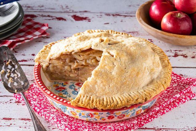 apple pie spice substitute