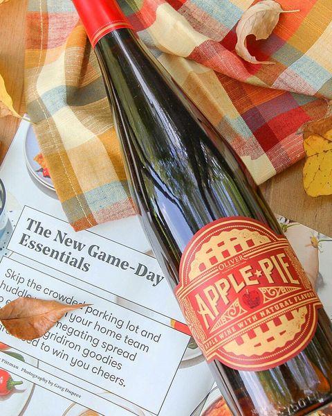 Wine bottle, Stationery, Label, Drink, Liqueur, Bottle,