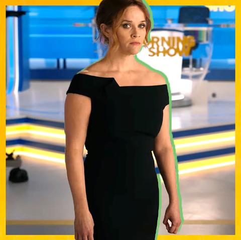 Shoulder, Dress, Clothing, Yellow, Fashion model, Fashion, Joint, Little black dress, Cocktail dress, Fashion design,