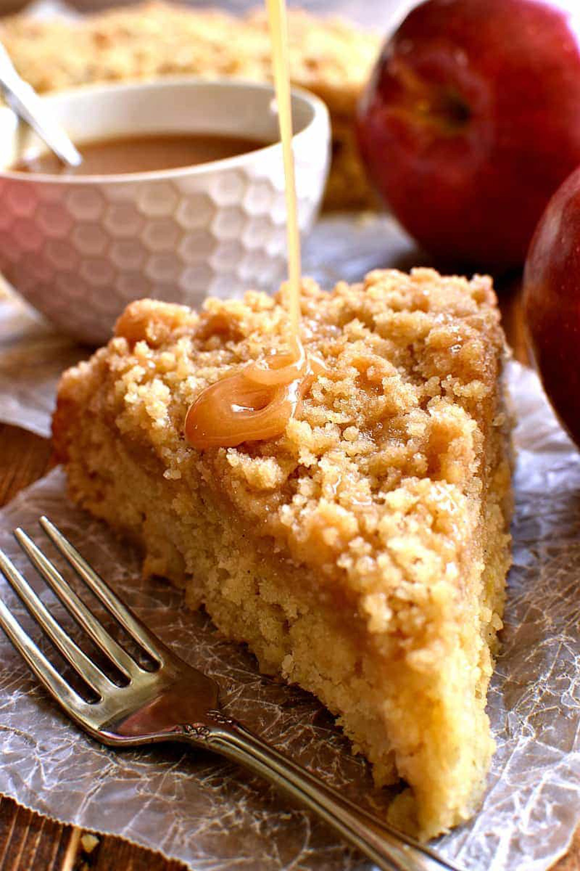 70+ Best Apple Recipes , What to Do With Apples